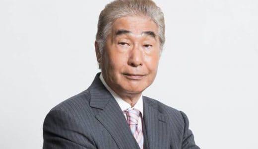 生涯で1億円以上負けている「蛭子能収」競馬予想の実績や的中成績は?