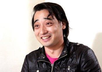 競馬好きの「ジャンポケ 斉藤」競馬予想の的中実績や成績は?
