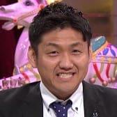 GOGO競馬サタデー! GOGO競馬サンデー!