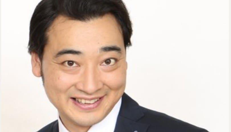 競馬予想 芸能人 ジャンポケ斉藤